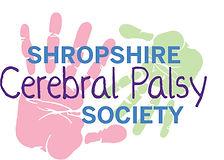 shropshire cerebral palsy logo new.jpg