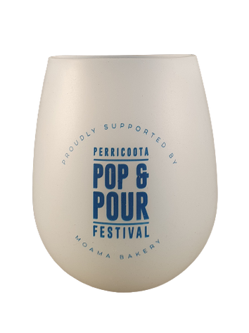 Pop_n_Pour-white.png
