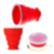 red coffee cup.jpg