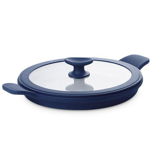 4ltr Collapsible pot