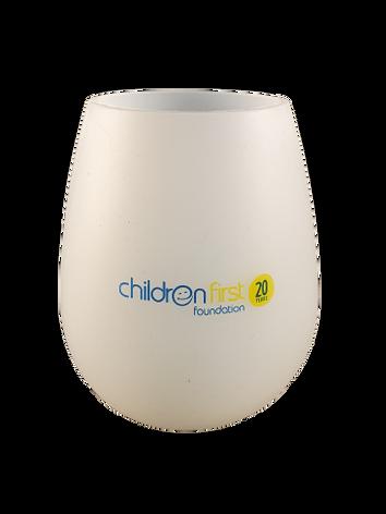 Children_first-white.png