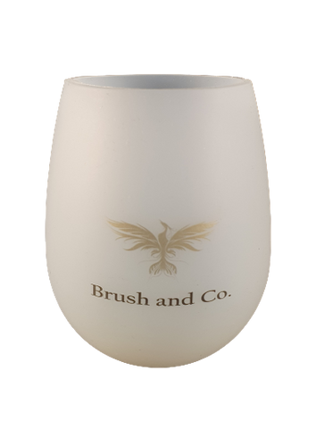 brush_and_co-white.png