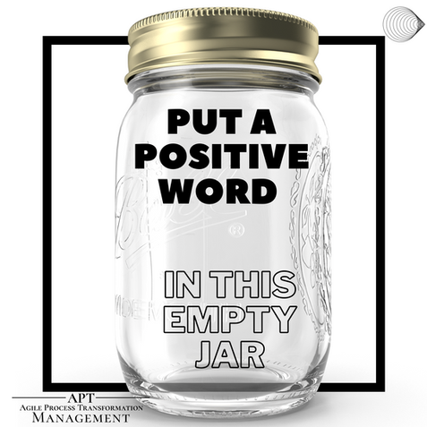 Positivity 1.png