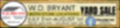 Copy of LISA DIGITAL 5.png