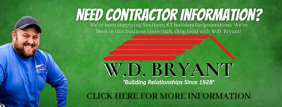 Need contractor information_.png