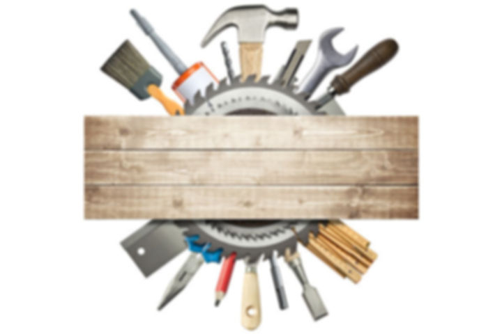 tools-for-local-handyman-services.jpg