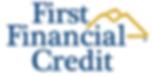 W.D. Bryant finance, first financial