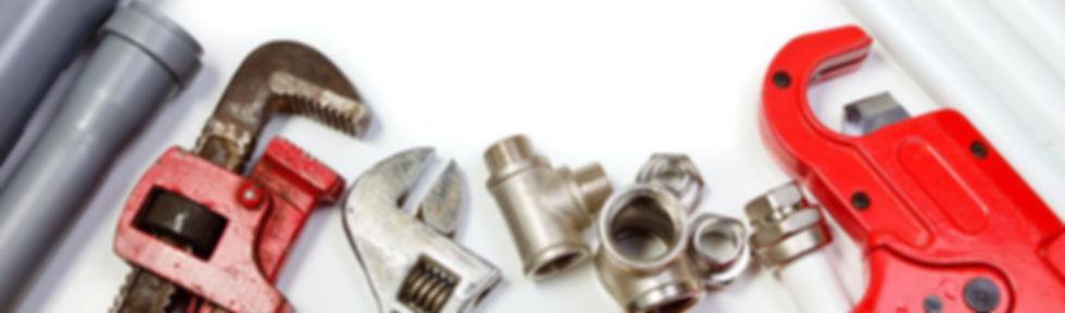 Plumbing Supplies, Plumbing