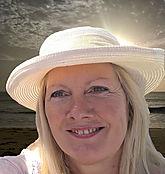 la plage popoudine avec ma lili1.jpg