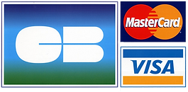Logo_CB-1-1024x503.png