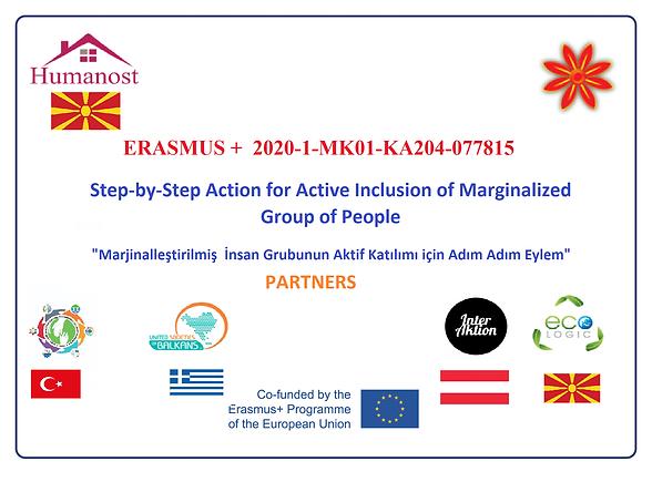erasmus 2020-1-mk-01.png