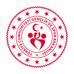 KURUMSAL_GSB_logo_BB-04.png