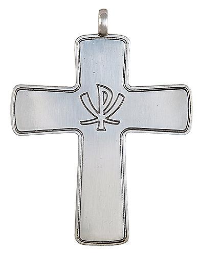 Cruz Peitoral