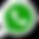 Artigos religosos | Piorelli - PG