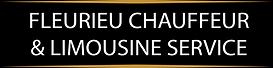 fleurieu_chauffeur_limosuine_service-log
