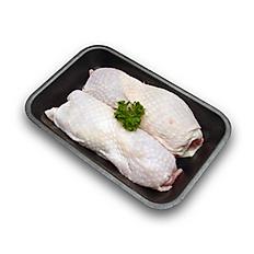 Chicken Maryland Fillet