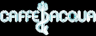 caffeacqua_logo-trans.png