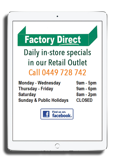 factorydirect-popup (updated).png