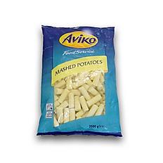 Premium Mashed Potatoes