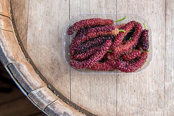 תות עץ אפגני