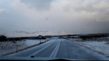 Arrivée à Arnarstapi.jpg
