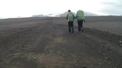 Vers le Vatnajokull.jpg