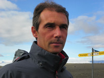 Philippe vers Nyidalur