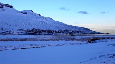 Fáskrúðsfjörður.jpg