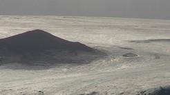 Le glacier Vatnajokull.jpg