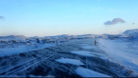 Vers le lac de Mývatn.jpg