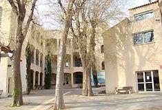 Collège_Marie-France.jpg