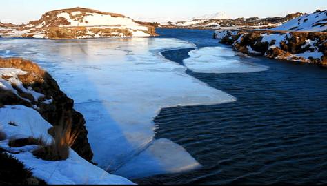 Le lac de Mývatn 2.jpg