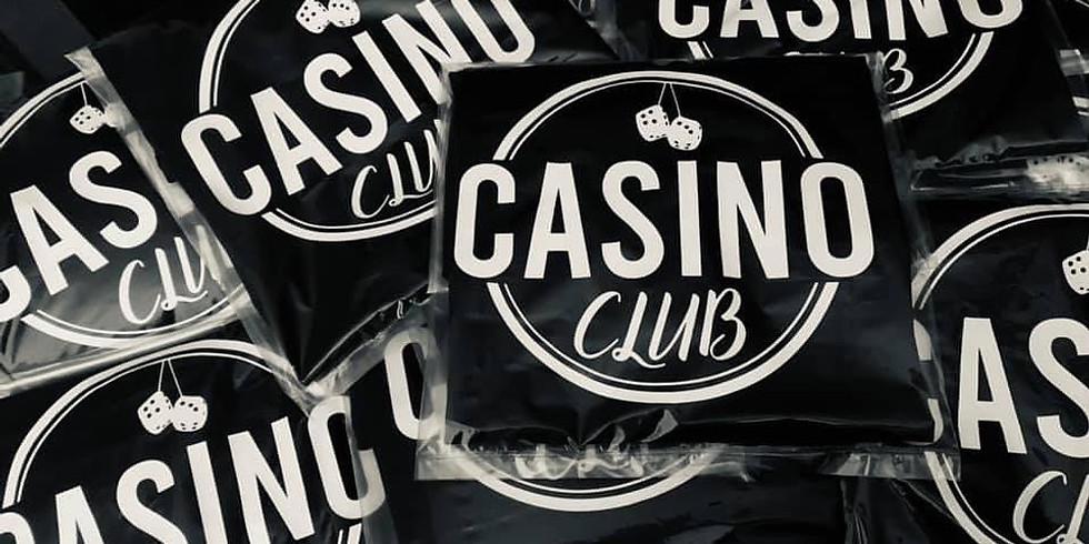 Casino Club   The Dead Weights   Dalmas   DEH-YEY