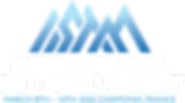 ISTM_CMYK_DARKBG_FULL_COLOUR_DATES.png