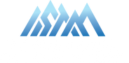 ISTM_CMYK_DARKBG_FULL_COLOUR_NO_DATES.pn