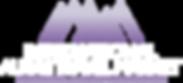 IATM_CMYK_DARKBG_FULL_COLOUR_DATES.png
