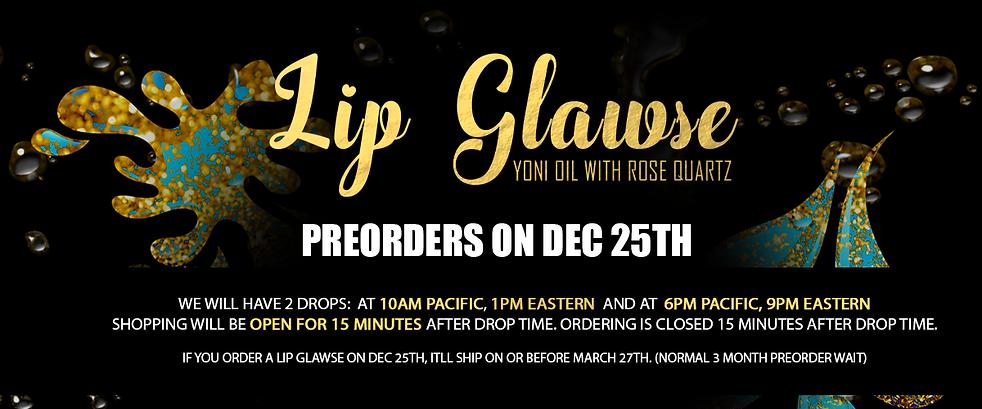 lip drop.png