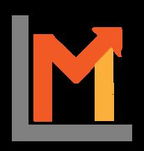 Muganzo Investments