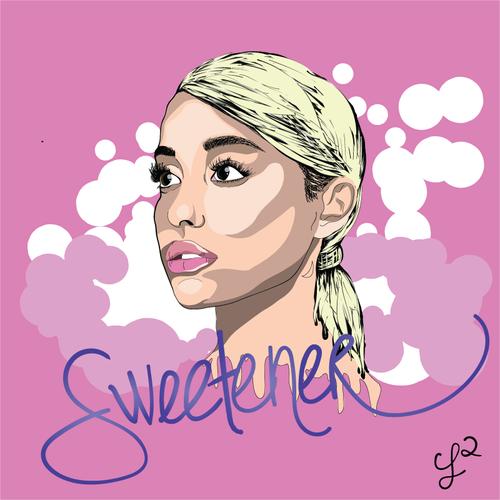 AG Sweetener
