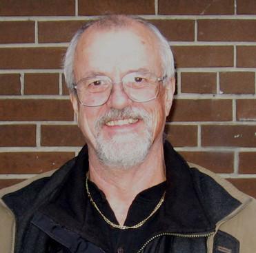 Frank Rood (Nov 2005)
