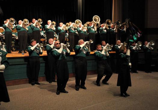 Mighty St Joe's (St Joe's Classic, 2009)
