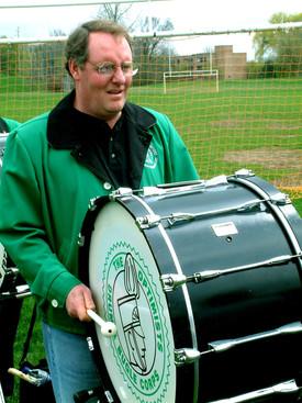 Ric Brown (2006)