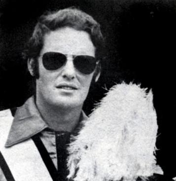 Ric Brown (1974)