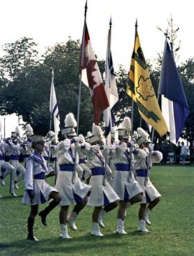 Midlanders (1968)