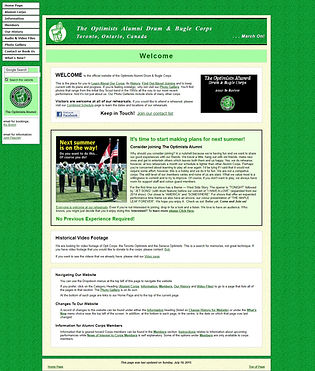 website - 2015.jpg