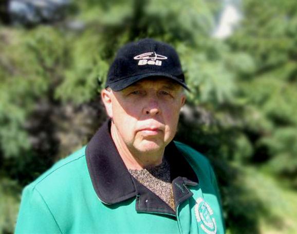 Rick Shearer (2006)