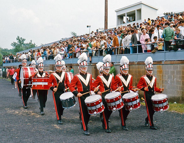 Utica Yankees (Batavia, 1969)