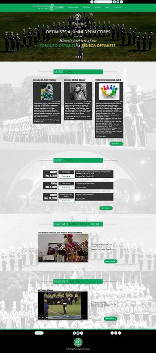 website - 2021.jpg