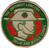 optimst_lancers_patch%20copy_edited.png