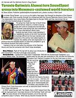 corpsman_news_fill.png